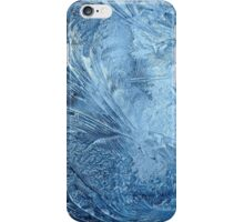 Ice Patch iPhone Case/Skin