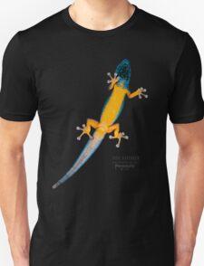 Lygodactylus williamsi T-Shirt