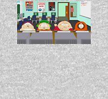 South Park World of War Unisex T-Shirt