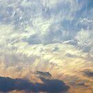 sunset by parisiansamurai