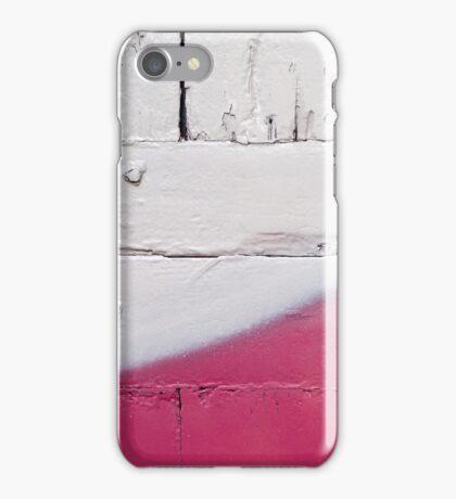 Snow Sun iPhone Case/Skin