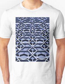 Lattice 1 T-Shirt