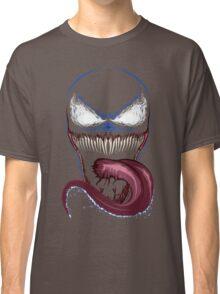 Venom Classic T-Shirt