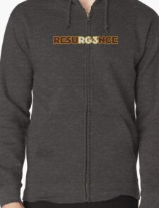 Redskins RESURG3NCE T-Shirt