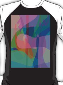 Nature Secret T-Shirt