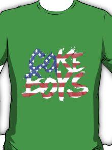 Coke Boys T-Shirt