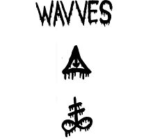 Wavves by ChipNDale