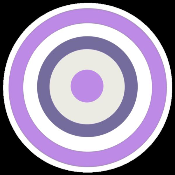 Hawkeye logo marvel - photo#3