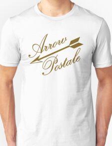 Arrow Postale T-Shirt