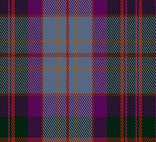 01056 Commonwealth Games 1998 Tartan Fabric Print Iphone Case by Detnecs2013