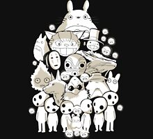 My neighborhood friends T-Shirt