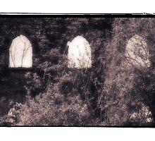 Three Arches Ireland by gloriart