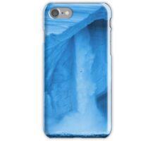 Iceberg iPhone Case/Skin