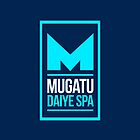 Mugatu Daiye Spa by SamHumer