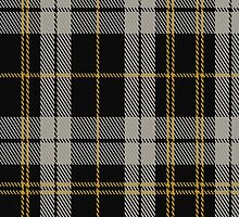 01088 Coppa Romana (Switzerland) Tartan Fabric Print Iphone Case by Detnecs2013