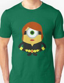 Black Widow Shirt Unisex T-Shirt