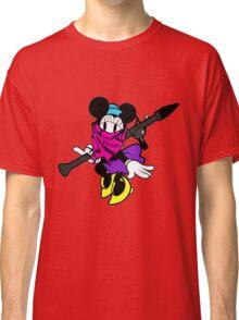 HELLZ MINNIE Classic T-Shirt