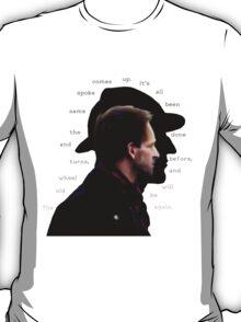 SH Legacy Elementary T-Shirt