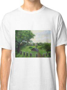 Hidden Valley Classic T-Shirt