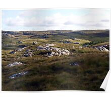 Isle of Lewis Poster