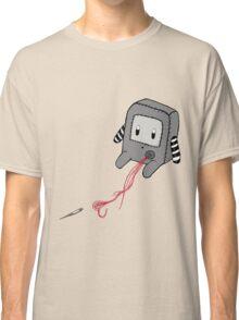 Untangled Classic T-Shirt