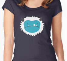 yeti Women's Fitted Scoop T-Shirt