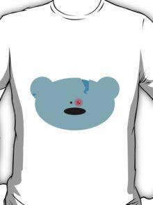 Teddy-Bear Bearminator T-Shirt