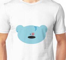 Teddy-Bear Bearminator Unisex T-Shirt