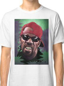Sourdeezal Classic T-Shirt