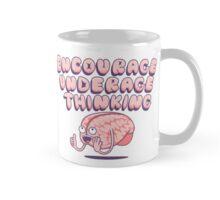 For The Kids Mug