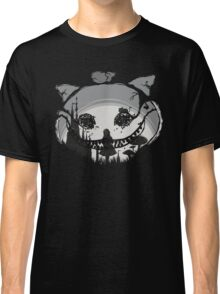 The Mad Cheshire Classic T-Shirt
