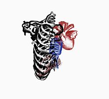music: it's in your bones! Unisex T-Shirt