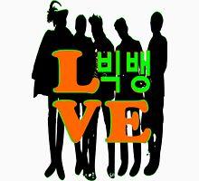 ㋡♥♫Love BigBang K-Pop Clothing & Stickers♪♥㋡ Mens V-Neck T-Shirt