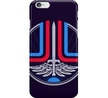 The Last Starfighter iPhone Case/Skin