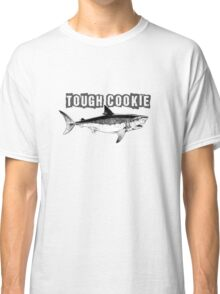 tough cookie  Classic T-Shirt