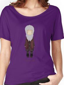 """Cute Balin son of Fundin / """"The Hobbit"""" Women's Relaxed Fit T-Shirt"""