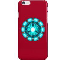I am Iron Man iPhone Case/Skin