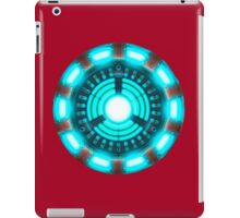 I am Iron Man iPad Case/Skin