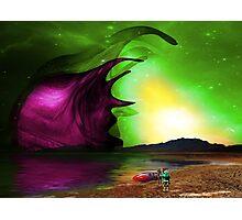 Cosmic Wonder #8,932 Photographic Print
