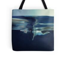 Mother Nature - Part iii Tote Bag