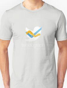 Tweetograph T-Shirt