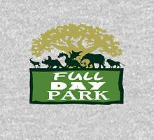 Full Day Park Unisex T-Shirt