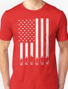 Murica! T-Shirt