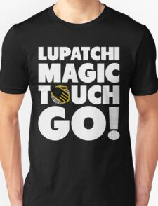 The Magic Touch T-Shirt