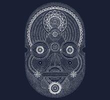 Consciousness T-Shirt