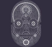 Consciousness Unisex T-Shirt