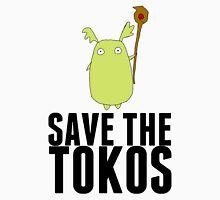 Ni No Kuni SAVE THE TOKOS T-Shirt