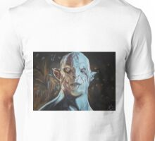 Azog the Pale Orc Unisex T-Shirt