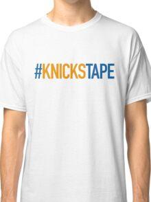 #KnicksTape Classic T-Shirt