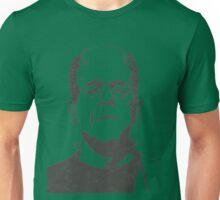 The Monster Unisex T-Shirt